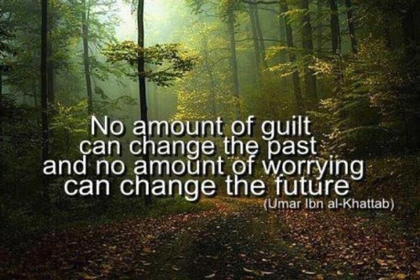 Past-LIfe-Quotes